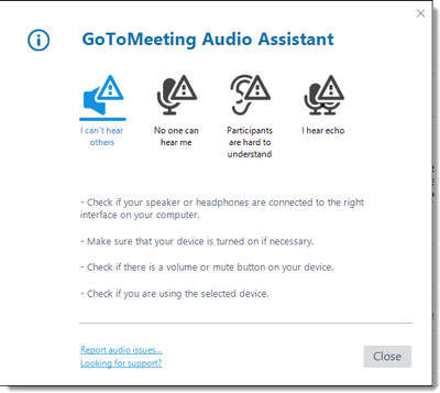 Endpoint8340_audioassistant.png