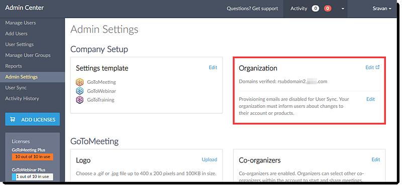 OrganizationPane.png