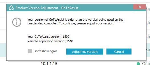GTA-RS Version Delta Capture.JPG