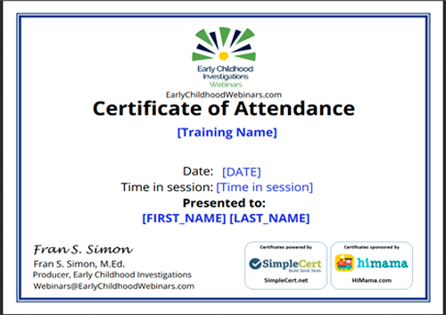 personalized certificate sample.png