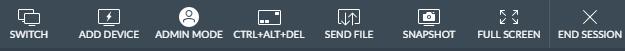 New menu bar.png