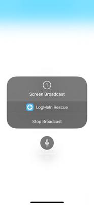 iOS screen 4.png