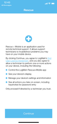 iOS screen 1.png