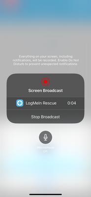 iOS screen 5.png