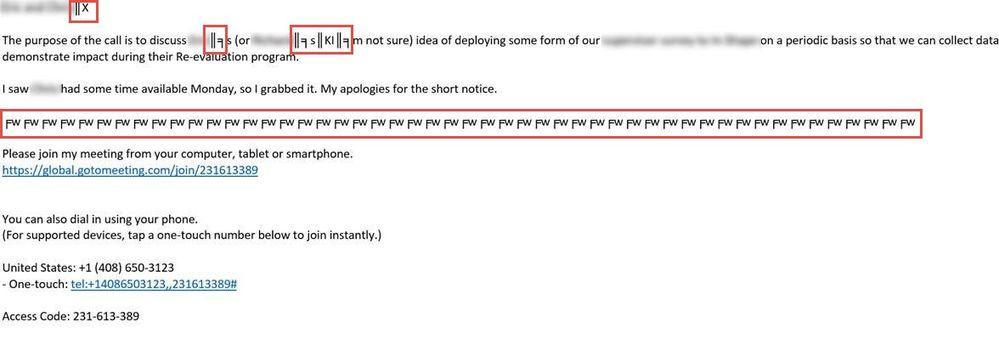GoToMeeting-Error-Screenshot_Redacted.jpg
