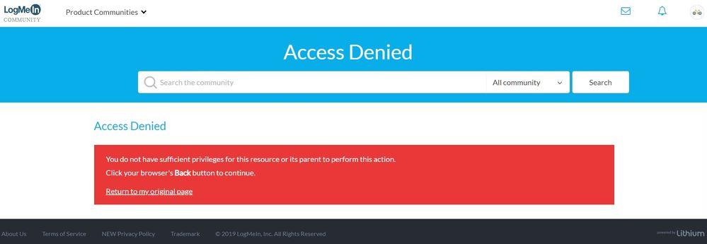 access denied hamachi.jpg