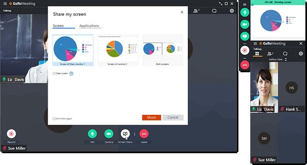 newg2m_sharescreen_windows.png