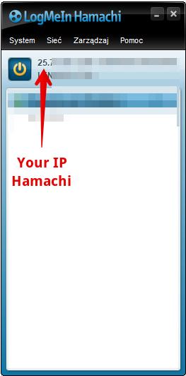 LogMeIn Hamachi IP.png