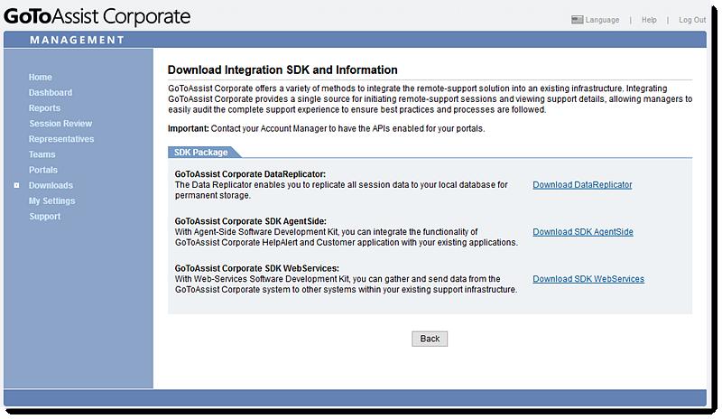 IntegrationsDownloads.png