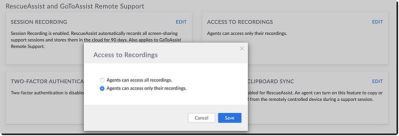 AdminCenter_AccessSessionRecordings.png