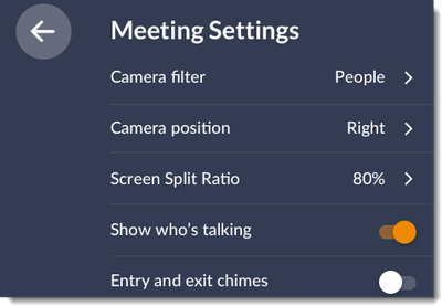 g2rdolby4116_insessionsettings.png