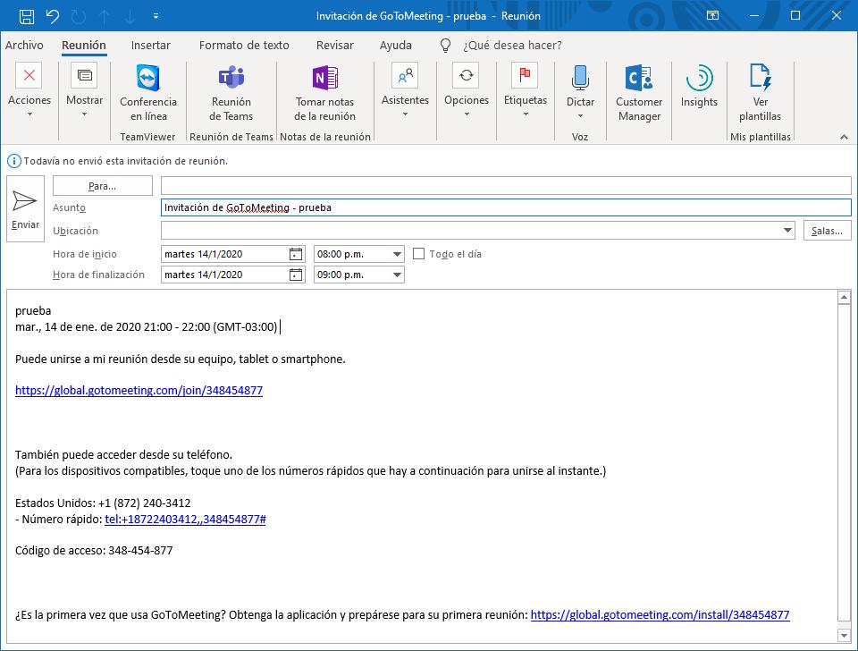 MicrosoftTeams-image (5).png