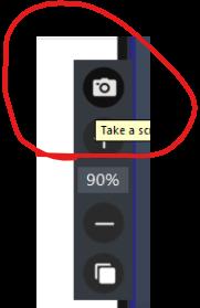 GoToMeetingTakeAScreenshot.png
