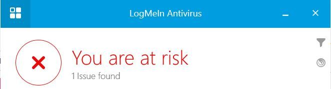 You are at risk 1.JPG