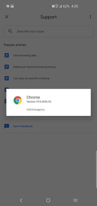 Screenshot_20191219-163517_Google Play services.jpg