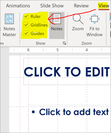 View Grid style in PPT.png