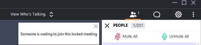 meeting lock.png