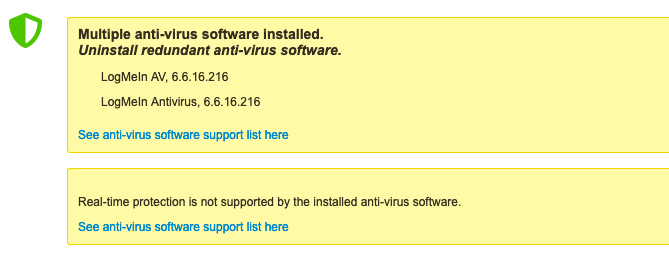 LogMeIn Anti-virus Multiple.png