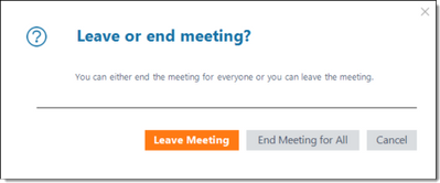 endpoint8210_leavemeeting.png