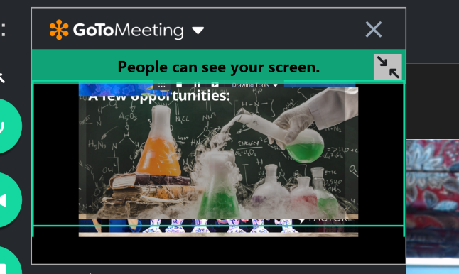 GTM screenshot 2.png
