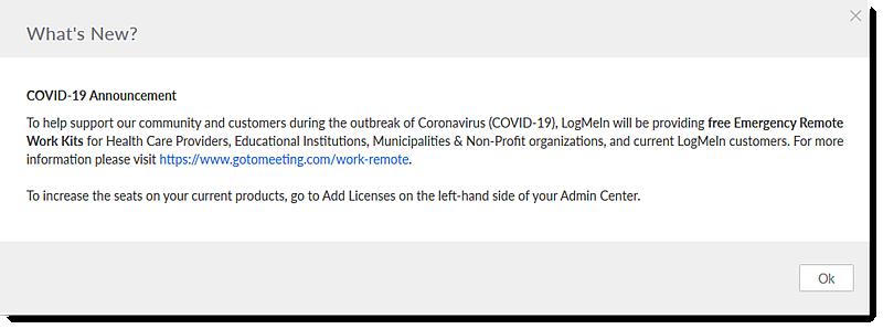 AdminCenter_COVID.png