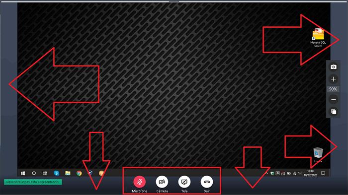 gotomeeting_screen.png