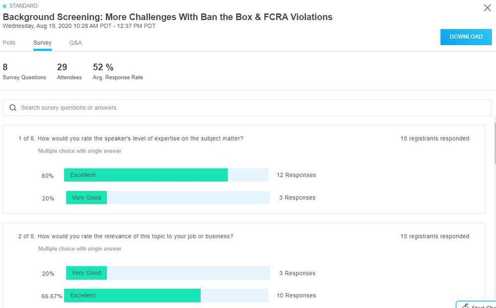Survey Results Screen.JPG