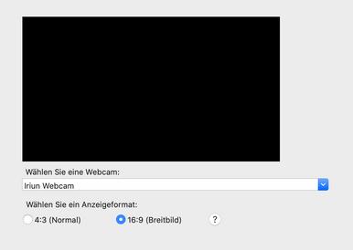 Bildschirmfoto 2020-09-08 um 09.42.54.png