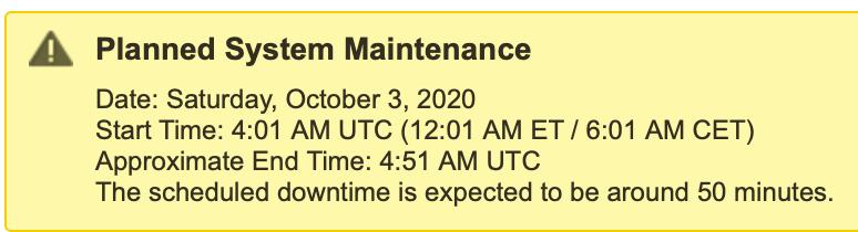 Screenshot 2020-09-10 at 23.50.43.png
