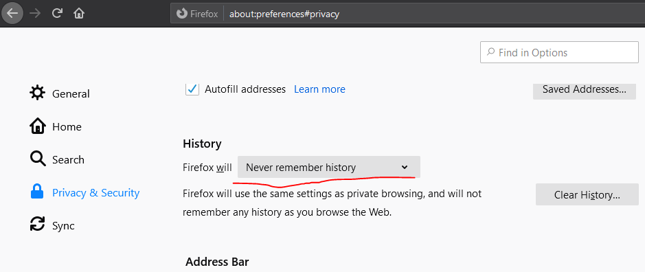 firefox_history.PNG