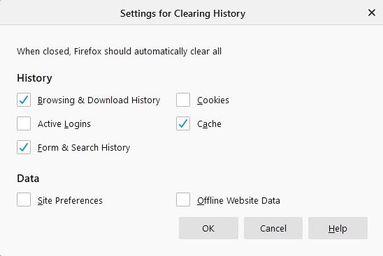 FF_settings.png