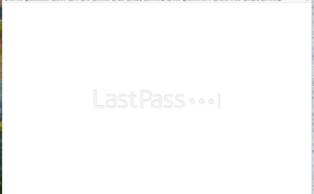 Screen Shot 2020-10-24 at 5.00.17 AM.png