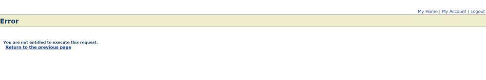 billing error.JPG