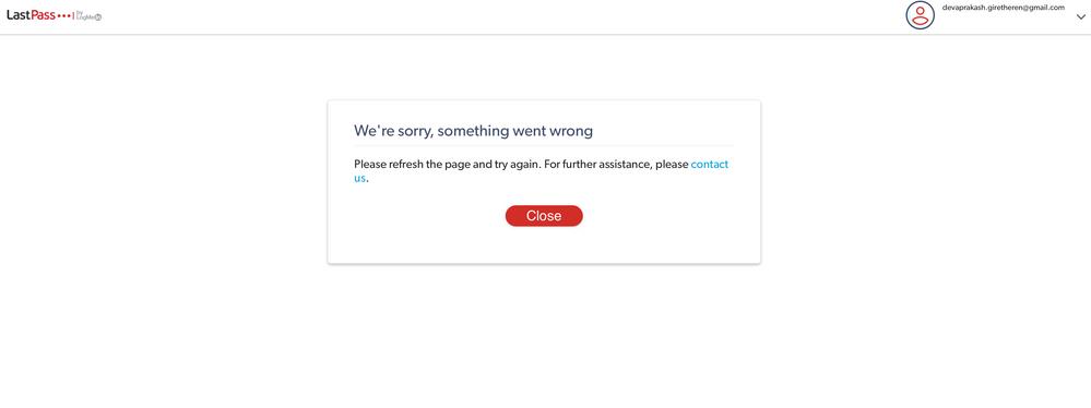 error-payment-lastpass.png