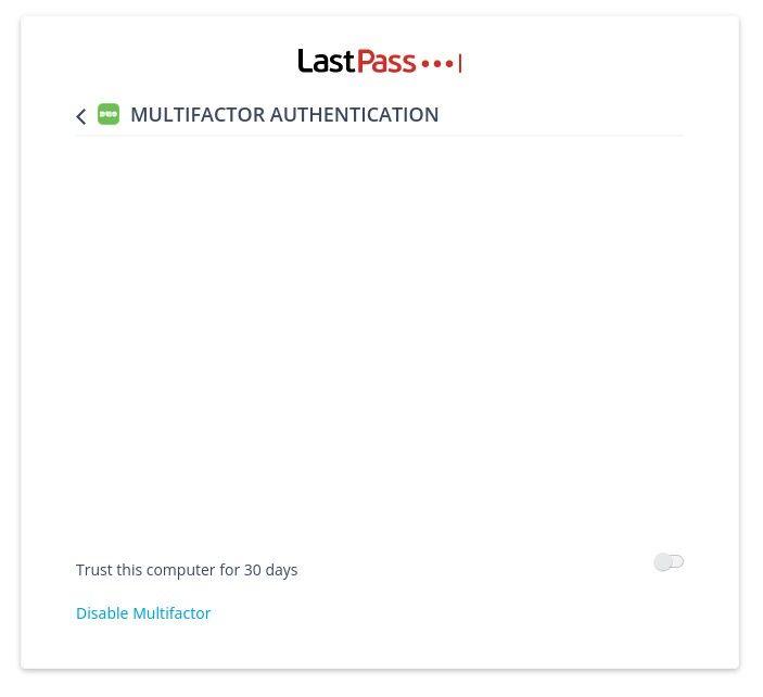 lastpass-missing-2factor.jpg