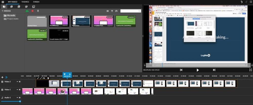 gtw video editing.jpg