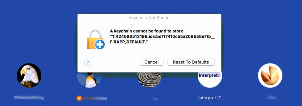01. Keychain.jpg