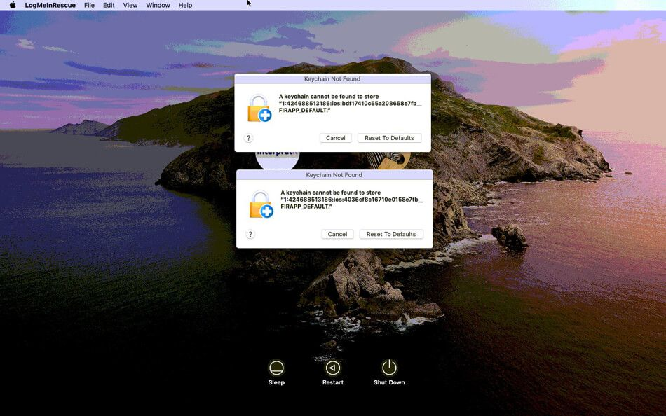 03. Keychain.jpg