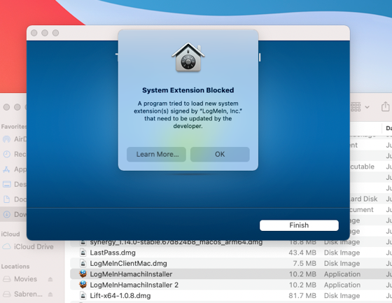 LogMeIn_Hamachi_Installer_and_Downloads.png