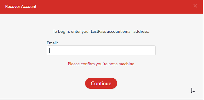2021-09-15 16_24_36-LastPass - Recover Account 和另外 45 个页面 - 个人 - Microsoft Edge.png