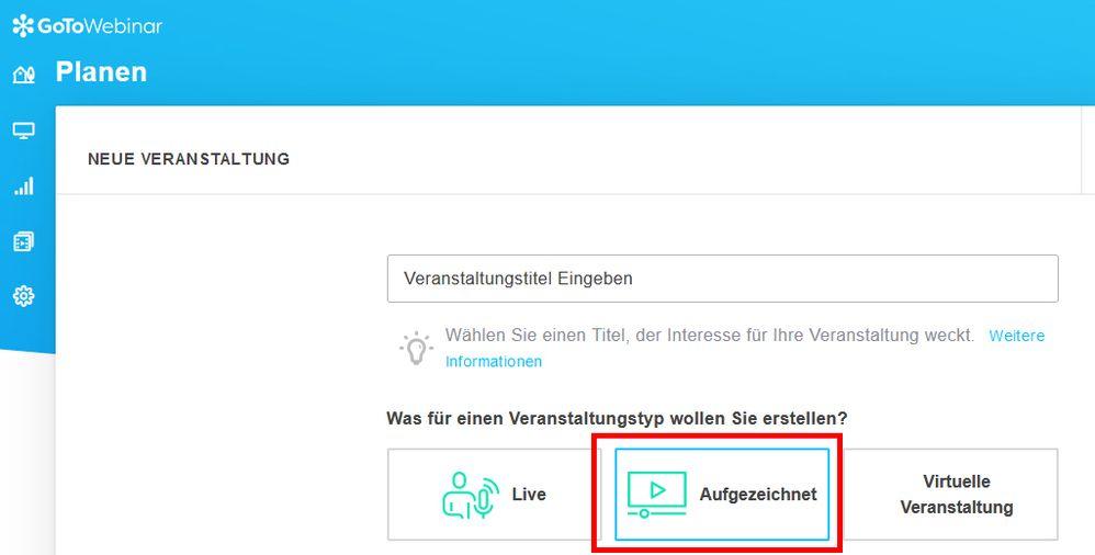 Webcast.jpg