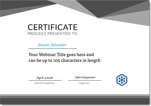 G2W_Certificates_Primary(1).png