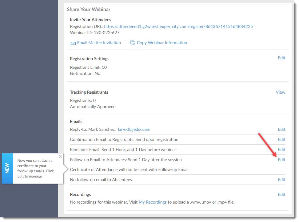 g2w_certificates_edit.png