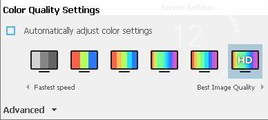ColorQuality6.JPG