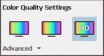 ColorQuality3.JPG