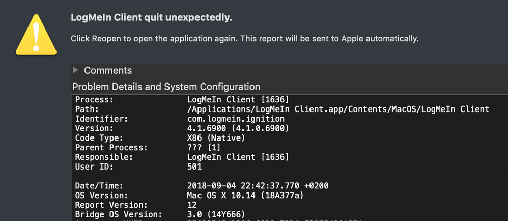 Screenshot 2018-09-04 at 22.42.58.png