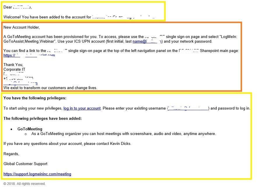 logmein com login page