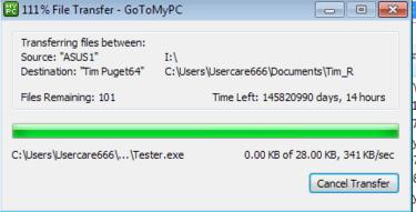 GoToMyPcErrorFileTransfer1.png