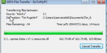 GoToMyPcErrorFileTransfer2.png