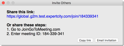 endpoint8380_invite.png